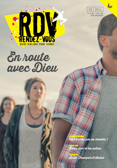 rdv-couv-9-photo-20160713-104435